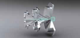 Gasanalysatoren - HPR Serie