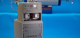 QIC-100 Echtzeit Gasanalysesystem