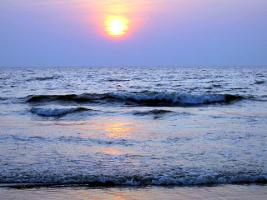 beach-medium