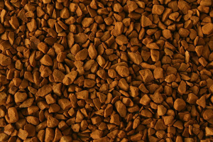 freeze-dried-coffee-medium