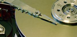 Dünnfilm und Oberflächenanalyse
