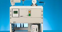 HPR-40 DSA