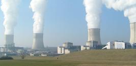 Atmosphärische Gasreaktionskinetik